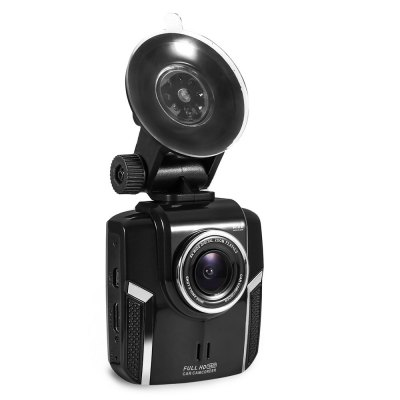 q1n-24-inch-car-dvr-automobile-data-recorder