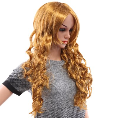 long-wavy-blonde-wigs-for-window-models-cosplay-party