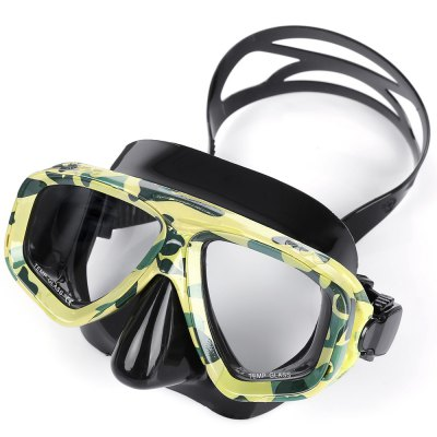 diving-swimming-camouflage-mask-for-spearfishing
