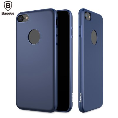 Baseus Mastery Case Magnetic Cover for iPhone 7 4.7 inch
