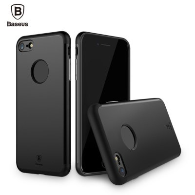 Baseus Pinshion Case for iPhone 7
