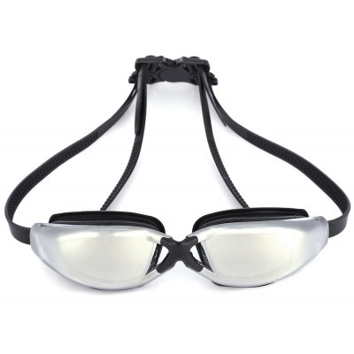 G9980 Anti-fog UV Protection Goggles with Myopia Lens
