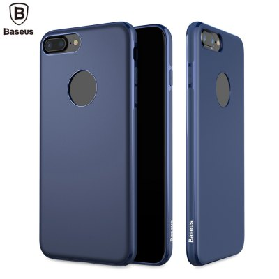 Baseus Mastery Case Magnetic Cover for iPhone 7 Plus