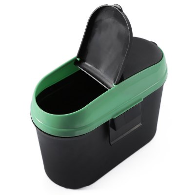portable-car-trash-bin-recycle-garbage-can-auto-accessory