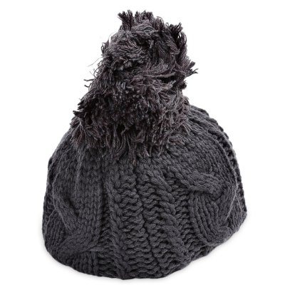 Venonat Decoration Unisex Warm Knitted Hat