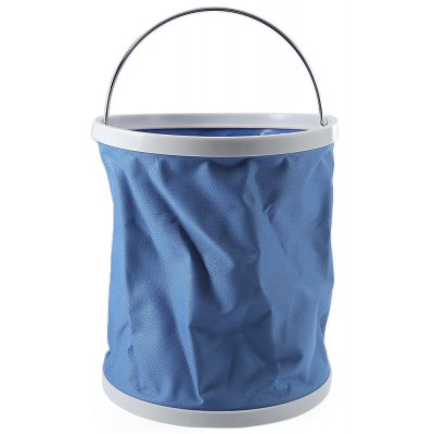 9L Collapsible Car Wash Bucket