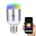 YouOKLight E27 LED Bulb