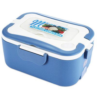 OUSHIBA C5 Electric Heating Lunch Box