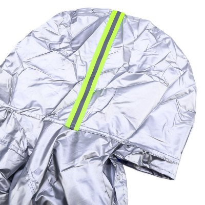 TZ - 1008 Car Windshield Cover