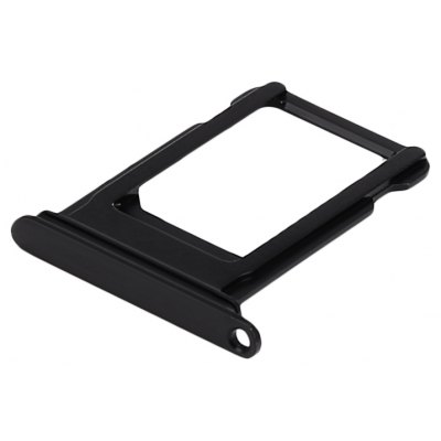 Ring SIM Card Slot Tray Holder Replacement for iPhone 7