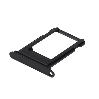 SIM Card Slot Tray Holder Replacement for iPhone 7 Plus