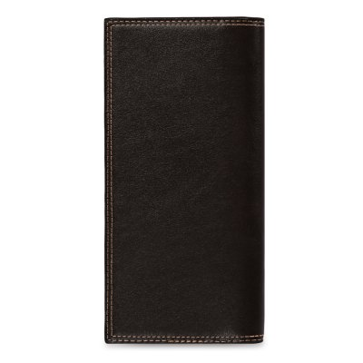 Dibao Leo Soft PU Leather Multi Card Bits Wallets for MenCoin Purse &amp; Card Holder<br>Dibao Leo Soft PU Leather Multi Card Bits Wallets for Men<br><br>Closure Type: Open<br>Color: Black, Brown<br>Gender: For Men<br>Height: 1.5<br>Length(CM): 18.8<br>Main Material: PU Leather<br>Package Contents: 1 x Wallet<br>Package size (L x W x H): 19.00 x 9.80 x 1.70 cm / 7.48 x 3.86 x 0.67 inches<br>Package weight: 0.141 kg<br>Pattern Type: Others<br>Product weight: 0.120 kg<br>Style: Fashion<br>Wallets Type: Standard Wallets<br>Width: 9.7