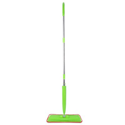 Steam Water Spray Mop Cleaner
