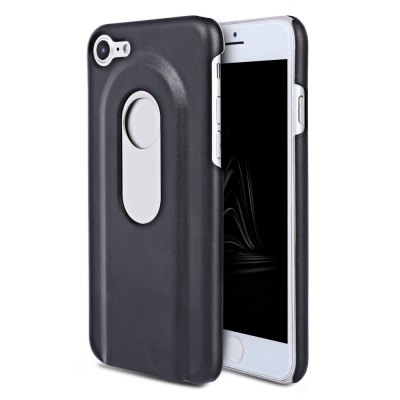Multifunctional Back Case Cover with Push-pull Bottle Opener for iPhone 7