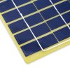 5W 18V Solar Panel Car Battery Charger deal