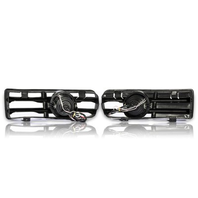 pair-of-led-foglight-grille-for-volkswagen-golf-mk4