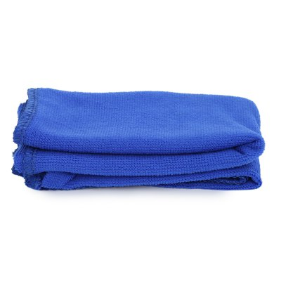 30 x 70cm Microfiber Wash Cloth Cleaning TowelMaintenance<br>30 x 70cm Microfiber Wash Cloth Cleaning Towel<br><br>Package Contents: 1 x Car Cleaning Cloth<br>Package Size(L x W x H): 36.00 x 16.00 x 1.20 cm / 14.17 x 6.3 x 0.47 inches<br>Package weight: 0.0450 kg<br>Product Size(L x W x H): 35.00 x 15.00 x 0.20 cm / 13.78 x 5.91 x 0.08 inches<br>Product weight: 0.0270 kg