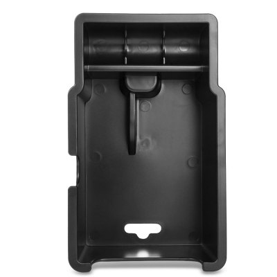 Car Inner Storage Container for Jeep Renegade