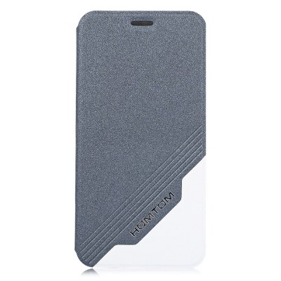 Original HOMTOM Full Protective Case for HT16 / HT16 PRO