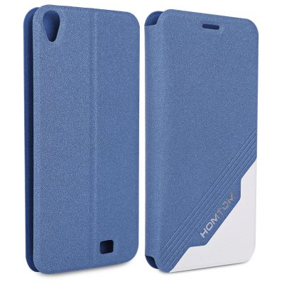 Original HOMTOM Full Protective Cover Case for HT16 / HT16 PRO