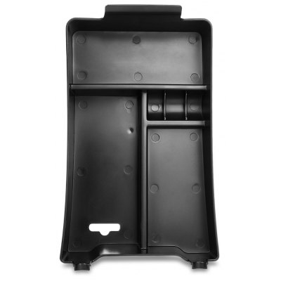 Car Inner Storage Container for Buick Envision