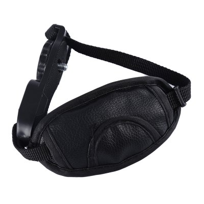 DSLR Camera Waist Neck Belt Strap