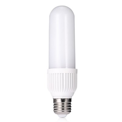 E27 12W 1080LM LED Bulb Light