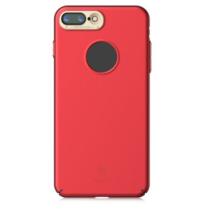 Baseus Simpleds Case Delicate Cover for iPhone 7 Plus