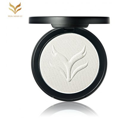 Huamianli Single Color Shade Light Contour Eye Shadow