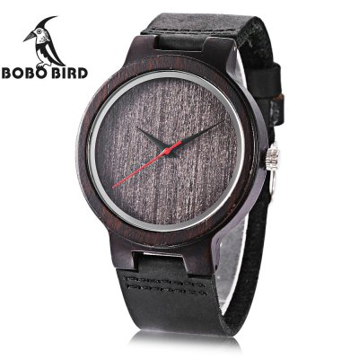 BOBO BIRD C22 Male Quartz Watch
