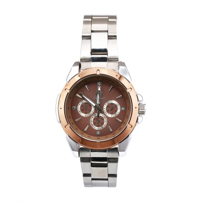 Gucamel BL056 Women Quartz WatchWomens Watches<br>Gucamel BL056 Women Quartz Watch<br><br>Band Length: 7.87 inch<br>Band Material Type: Stainless Steel<br>Band Width: 20mm<br>Case material: Alloy<br>Case Shape: Round<br>Clasp type: Folding Clasp<br>Dial Diameter: 1.38 inch<br>Dial Display: Analog<br>Dial Window Material Type: Glass<br>Feature: Luminous<br>Gender: Women<br>Movement: Quartz<br>Style: Fashion &amp; Casual<br>Product weight: 0.073 kg<br>Package weight: 0.099 kg<br>Product Size(L x W x H): 20.00 x 4.00 x 0.80 cm / 7.87 x 1.57 x 0.31 inches<br>Package Size(L x W x H): 14.50 x 6.00 x 2.00 cm / 5.71 x 2.36 x 0.79 inches<br>Package Contents: 1 x Watch