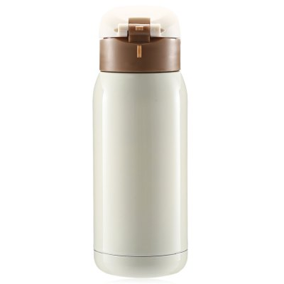 360ML Stainless Steel Vacuum Cup