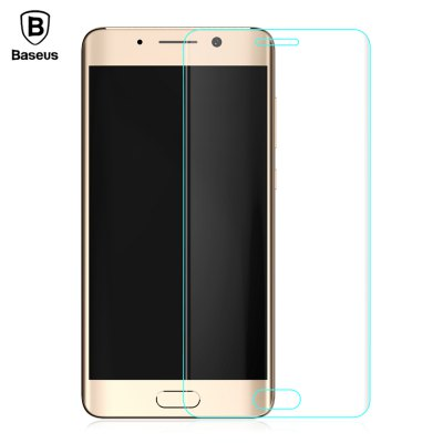 Baseus TPU Full Screen Soft Film for HUAWEI Mate 9 Pro