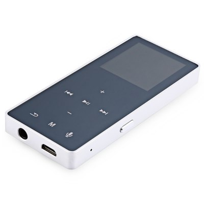 JS - 03 Record FM 8G Storage MP3 Music PlayerMP3 &amp; MP4 Players<br>JS - 03 Record FM 8G Storage MP3 Music Player<br><br>Package Contents: 1 x MP3 Player<br>Package Size(L x W x H): 10.30 x 5.20 x 4.40 cm / 4.06 x 2.05 x 1.73 inches<br>Package weight: 0.088 kg<br>Product Size(L x W x H): 8.60 x 3.70 x 0.90 cm / 3.39 x 1.46 x 0.35 inches<br>Product weight: 0.042 kg