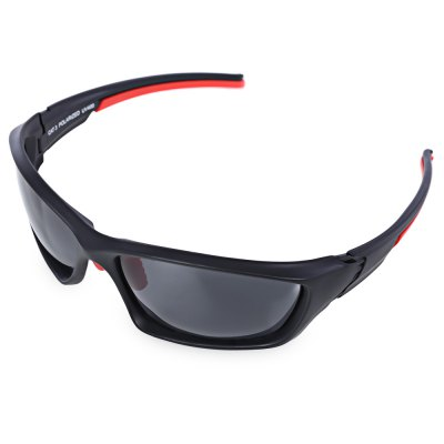 OutdoorSports Polarized Bicycle Fishing Goggles