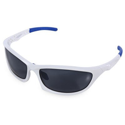 MenSports Polarized Cycling Sunglasses Goggles