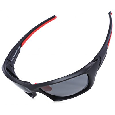Outdoor Sports Polarized Bicycle Fishing Goggles