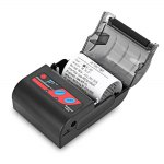 JP MTP - II Portable 58MM Bluetooth Thermal Printer