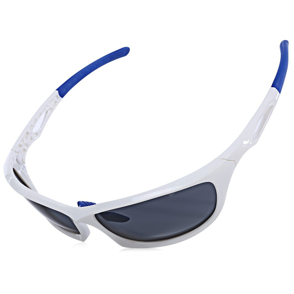 89a6de0ffc11 Buy Oakley Basketball Glasses In China. Buy MenSports Polarized Cycling Sunglasses  Goggles-6.54 Online Shopping www.lesbauxdeprovence.com
