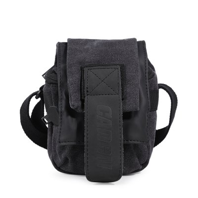CADEN M40 Camera Photography Shoulder Bag