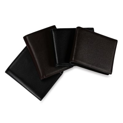 DIBAOLEIOU Business Transverse Design Male WalletMens Wallets<br>DIBAOLEIOU Business Transverse Design Male Wallet<br><br>Closure Type: Hasp<br>Color: Black, Ink Painting, Coffee, Dark Coffee<br>Gender: For Men<br>Hardness: Hard<br>Height: 1.5 cm / 0.59 inch<br>Length(CM): 11.7 cm / 4.61 inch<br>Main Material: PU<br>Package Contents: 1 x Men Wallet<br>Package size (L x W x H): 12.00 x 10.00 x 2.00 cm / 4.72 x 3.94 x 0.79 inches<br>Package weight: 0.095 kg<br>Pattern Type: Solid<br>Product weight: 0.073 kg<br>Style: Fashion<br>Wallets Type: Clutch Wallets<br>Width: 9.8 cm / 3.86 inch