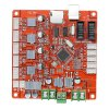 cheap Anet V1.0 3D Printer Controller Board