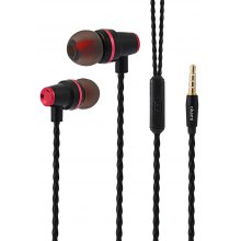 okami Oka - 601 Wired Headphones Earbuds