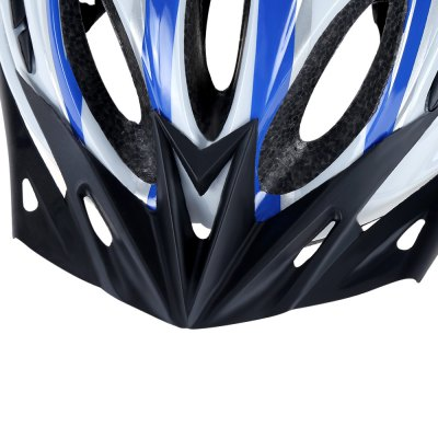 Outdoor Cycling EPS Bicycle Helmet