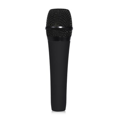 WEISRE M - 6900 Wired Dynamic Vocal Microphone