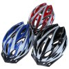 cheap Outdoor EPS Cycling Helmet