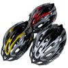Integrally Molded Cycling Helmet for sale