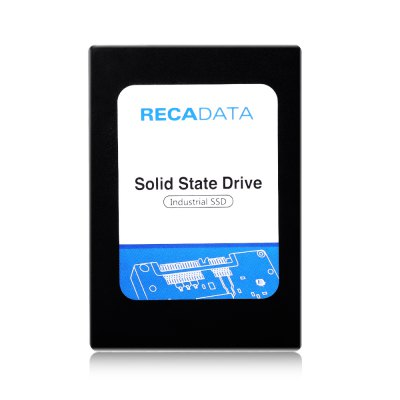 RECADATA RD - S325MCN - N0644 Solid State Drive