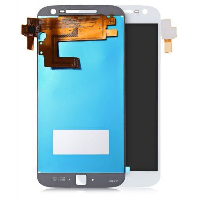 LCD Screen Assembly for Moto G4 Plus XT1644 / XT1642