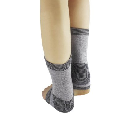 Paired Breathable Relief Arthritis Ankle Pad